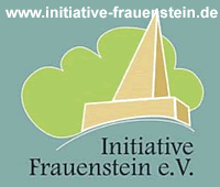 Initiative Frauenstein